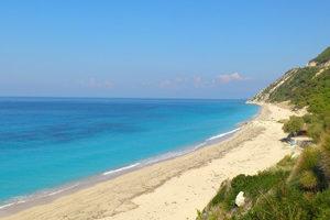 Lefkas-vakantie-Kathisma-griekenland-300